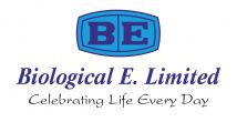 Biological E Limited