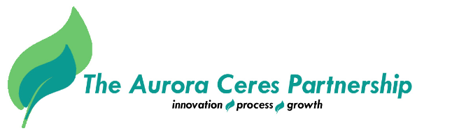 The Aurora Ceres Partnership Ltd