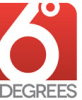 Six Degrees Counterfeit Prevention, LLC.