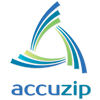 AccuZIP Inc.