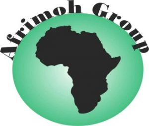 Afrimoh Group