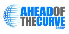 Ahead of the Curve Group