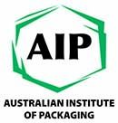 Australian Institute of Packaging (AIP)