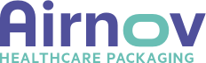 Airnov Healthcare Packaging