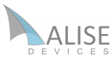 ALISE DEVICES, S.L.