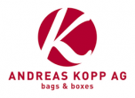 Andreas Kopp Ltd.