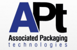 Associated Packaging Technologies