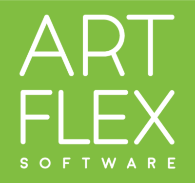 ArtFlex Software GmbH