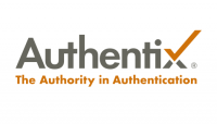 Authentix