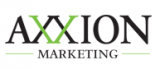 Axxion Marketing