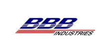 BBB Industries, LLC