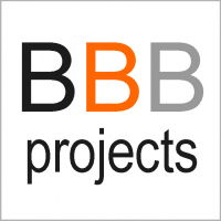 BBBprojects bv