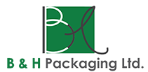 B&H Packaging Limited