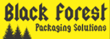 Black Forest Packaging Solutions, LLC