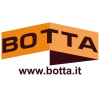 BOTTA PACKAGING