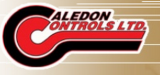 Caledon Controls Ltd.