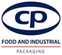 CAN-PACK Food and Industrial Packaging Sp. z o.o.