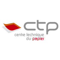 Centre Technique du Papier