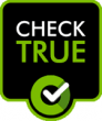 CheckTrue