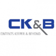 CK&B Co.,Ltd