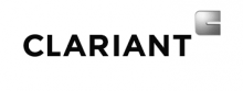 Clariant Cargo & Device Protection