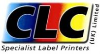 CLC (UK) Ltd.