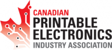 Canadian Printable Electronics Industry Assocation