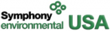 Symphony Environmental USA