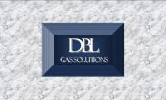 DBL Gas Solutions
