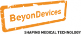BeyonDevices