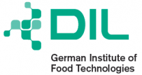 German Institute of Food Technologies (DIL e.V.)