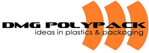DMG POLYPACK PVT. LTD.