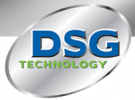 Dayton Systems Group