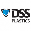 DSS Plastics Group