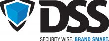 DSS Document Security Systems
