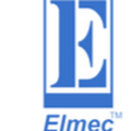 ELMEC TECHNOPAC MACHINERIES PVT LTD