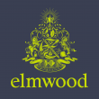 Elmwood Design