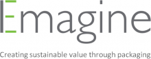 Emagine Packaging Limited
