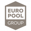 Euro Pool Group