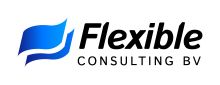 Flexible Consulting BV