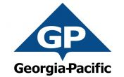Georgia Pacific Packaging LLC