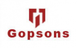 Gopsons Papers Ltd.