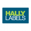 Hally Labels