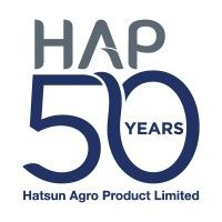 Hatsun Agro product ltd