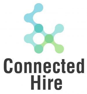 Connected Hire