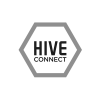 Hive Connect