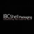 IBC Shell Packaging