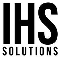 IHS Solutions