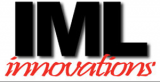 IML Innovations