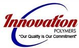 Innovation Polymers
